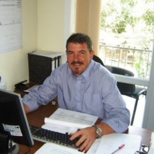 Testimonials from Alan Saffery of tourism economic development USAID